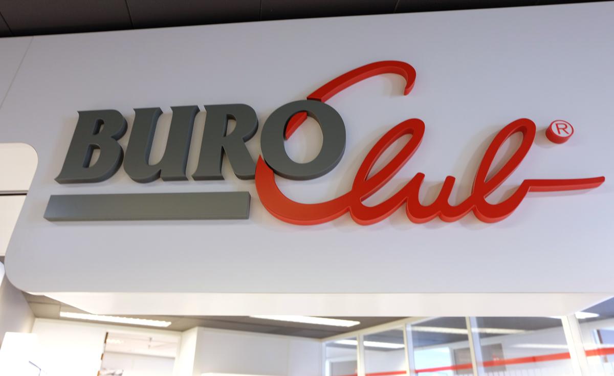 bureauclub-8